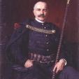 250px-eustachy_stanislaw_sanguszko_1842-1903_0